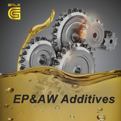 Lubricant EP&AW Additive