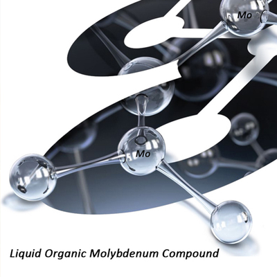 Organic Molybdenum Compound